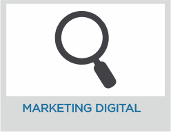 imagem marketing digital